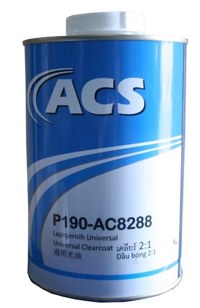 Dầu bóng chậm khô P190-AC8288