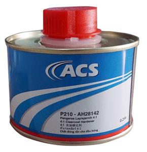 Chất đóng  rắn nhanh khô P210-AH28142