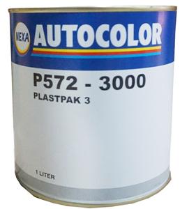 Sơn lót nhựa P572-3000